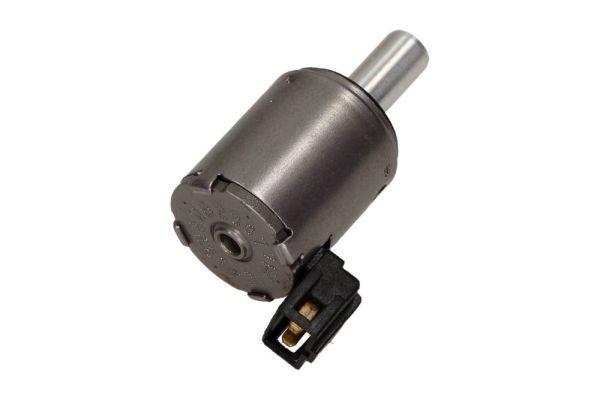 MAXGEAR Schaltventil, Automatikgetriebe 17-0121