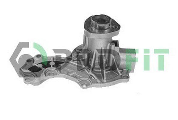 OE Original Wasserpumpe 1701-0279 PROFIT