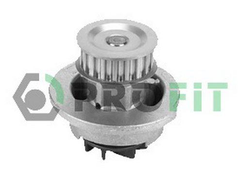 Kühlmittelpumpe PROFIT 1701-0442
