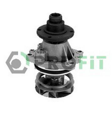 1701-0502 PROFIT Wasserpumpe 1701-0502 günstig kaufen