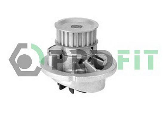 Kühlmittelpumpe PROFIT 1701-0541Z
