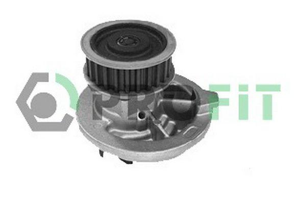 OE Original Wasserpumpe 1701-0577 PROFIT