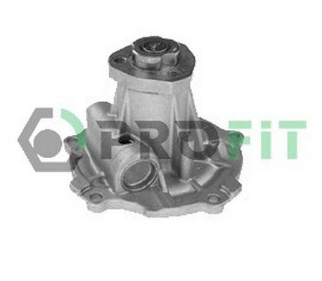 Wasserpumpe PROFIT 1701-0609