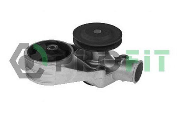 OE Original Wasserpumpe 1701-0663 PROFIT