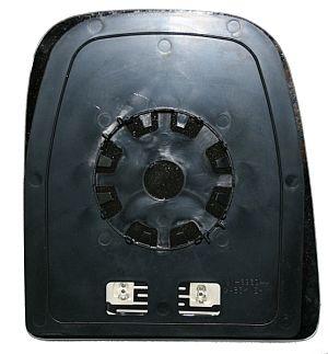 Buy original Door mirror ABAKUS 1706G01