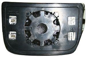 Buy original Side mirror ABAKUS 1706G05