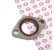 Original Uszczelka, sterowanie silnikowe 172.610 Subaru