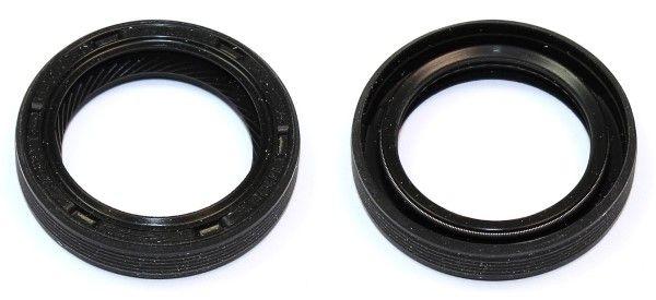 Buy Shaft seal, intermediate shaft ELRING 174.200