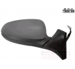 Original Side view mirror 1780808 Lancia