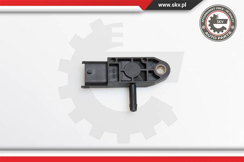 ESEN SKV | Sensor, Saugrohrdruck 17SKV121