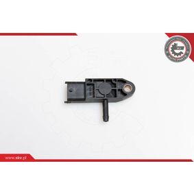 17SKV121 Sensor, Saugrohrdruck ESEN SKV 17SKV121 - Große Auswahl - stark reduziert