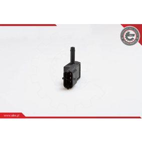 17SKV121 Sensor, Saugrohrdruck ESEN SKV - Markenprodukte billig
