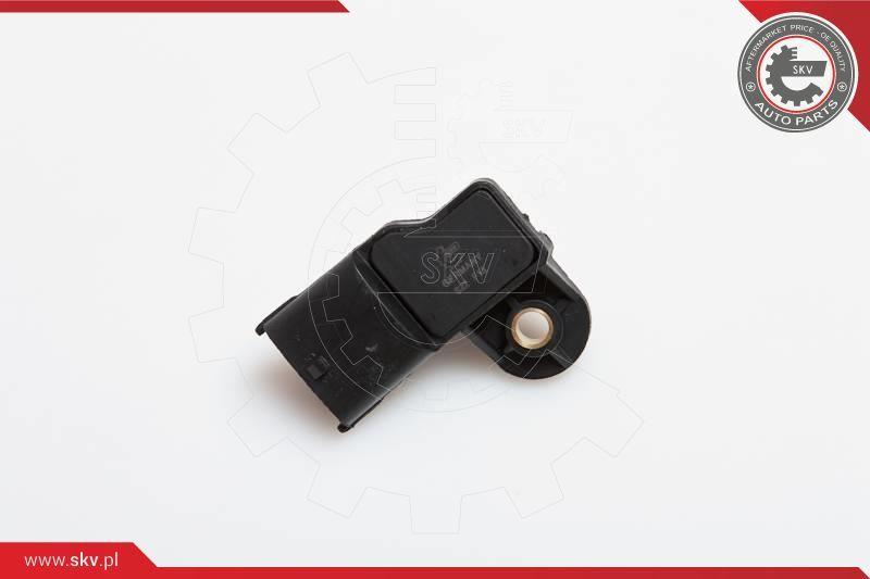 ESEN SKV Capteur, pression de suralimentation 17SKV122