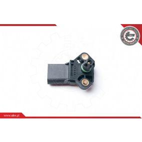 17SKV126 Sensor, Saugrohrdruck ESEN SKV 17SKV126 - Große Auswahl - stark reduziert