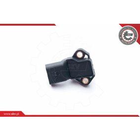 17SKV126 Sensor, Saugrohrdruck ESEN SKV - Markenprodukte billig