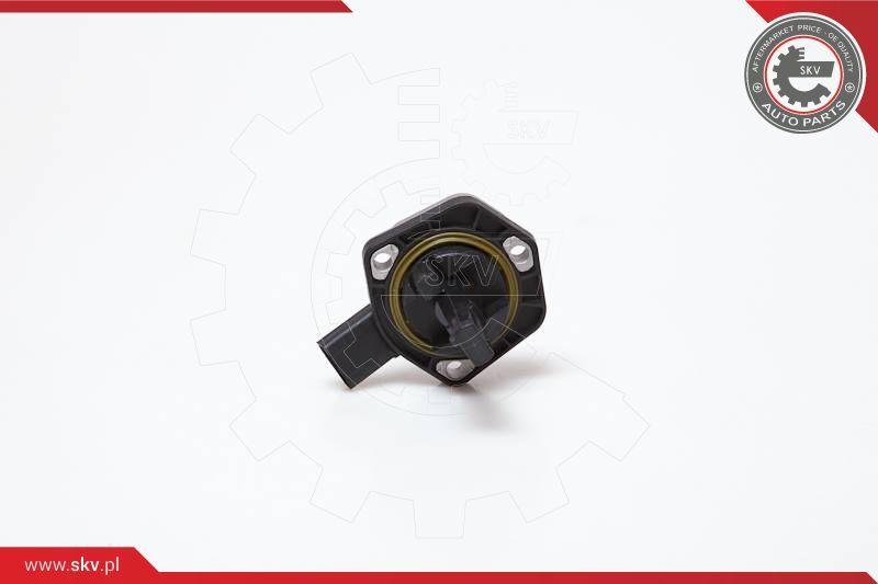 ESEN SKV: Original Sensor, Motorölstand 17SKV202 ()