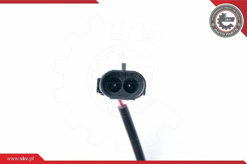 17SKV284 Kurbelwellensensor ESEN SKV 17SKV284 - Große Auswahl - stark reduziert