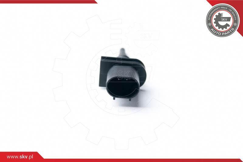 ESEN SKV: Original Außentemperatur Sensor 17SKV341 ()