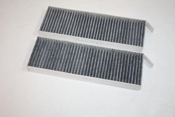 OE Original Klimafilter 180004410 AUTOMEGA