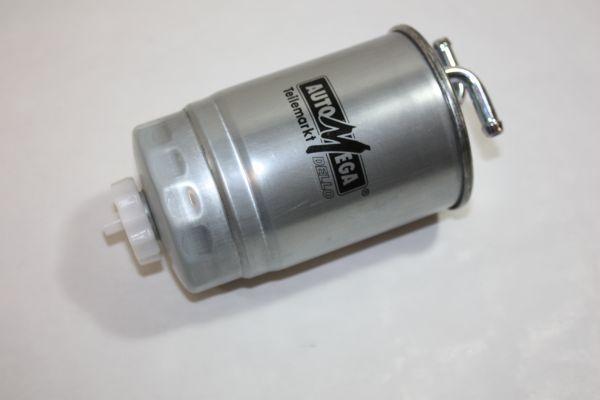 Original ROVER Benzinfilter 180014110