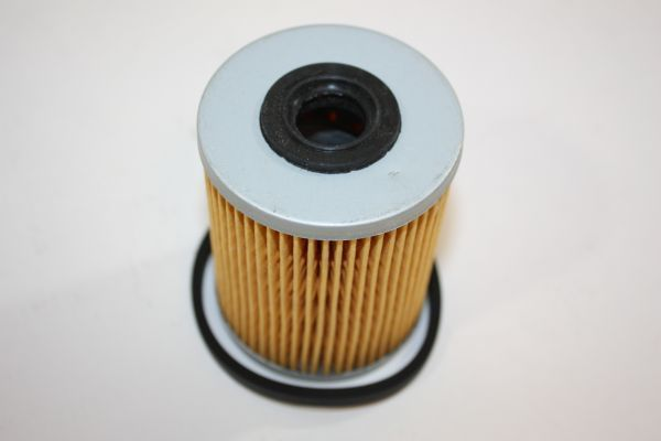Original CITROËN Palivový filtr 180015010