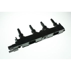 180020110 AUTOMEGA Leitungsfilter Höhe: 188mm, Gehäusedurchmesser: 118mm Kraftstofffilter 180020110 günstig kaufen