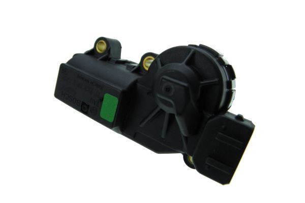 Ölfilter AUTOMEGA 180035710