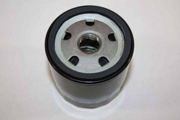 Motorölfilter AUTOMEGA 180036110