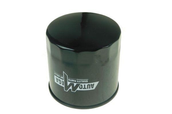 Original JEEP Motorölfilter 180036410