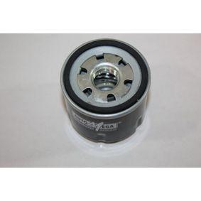 180037010 AUTOMEGA Anschraubfilter Innendurchmesser 2: 56,5mm, Höhe: 66,3mm Ölfilter 180037010 günstig kaufen