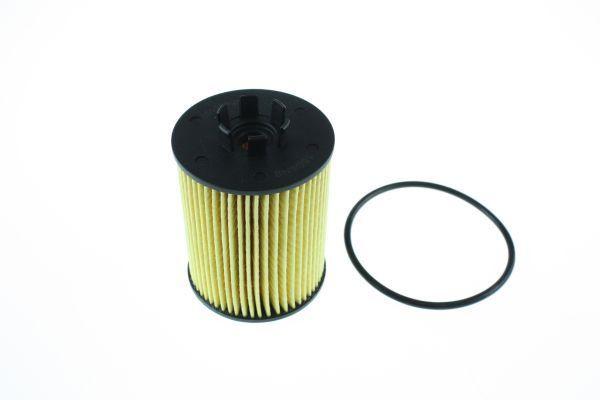 180037210 AUTOMEGA Filtereinsatz Innendurchmesser: 9mm, Ø: 63mm, Höhe: 88mm Ölfilter 180037210 günstig kaufen
