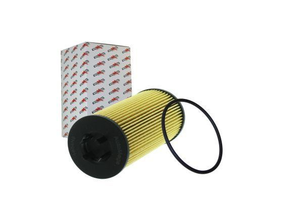 Original OPEL Motorölfilter 180037310