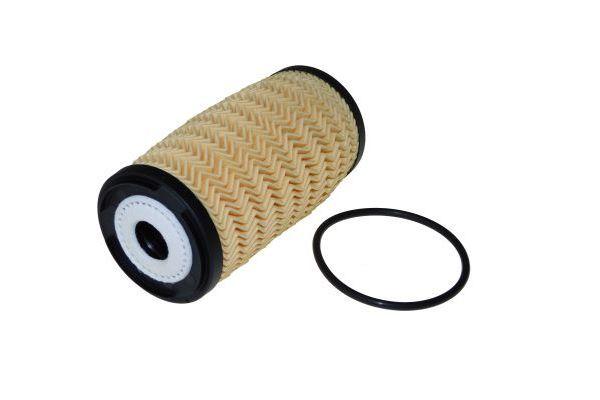 Original IVECO Motorölfilter 180037510