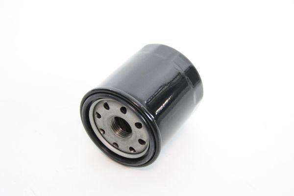 Original OPEL Ölfilter 180037610