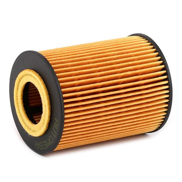 180037710 Filter AUTOMEGA - Markenprodukte billig