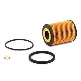 180037710 Motorölfilter AUTOMEGA 180037710 - Große Auswahl - stark reduziert