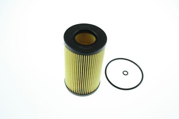 Original OPEL Motorölfilter 180038710