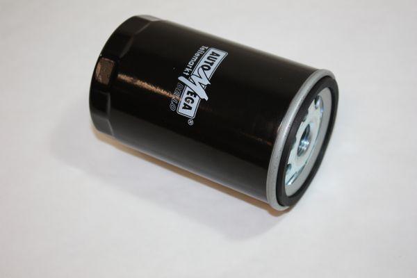 180040310 AUTOMEGA Anschraubfilter Innendurchmesser 2: 62,0mm, Innendurchmesser 2: 71,0mm, Ø: 76,0mm, Höhe: 123,0mm Ölfilter 180040310 günstig kaufen
