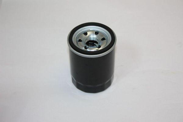 180041710 AUTOMEGA Anschraubfilter Ø: 66mm, Höhe: 86mm Ölfilter 180041710 günstig kaufen