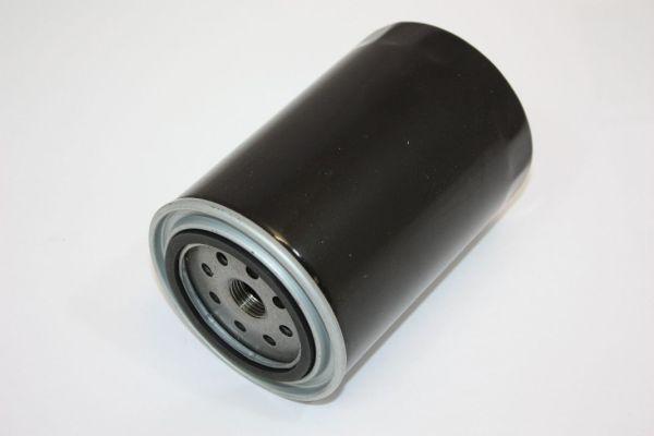 Motorölfilter AUTOMEGA 180043110