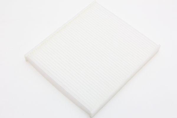 Originali Filtro abitacolo 180045610 Lancia