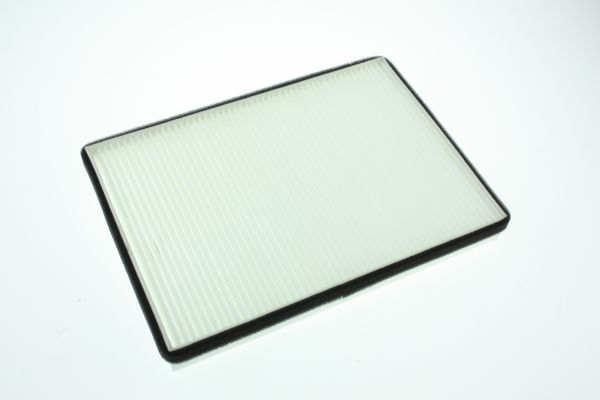 Innenraumfilter AUTOMEGA 180050010