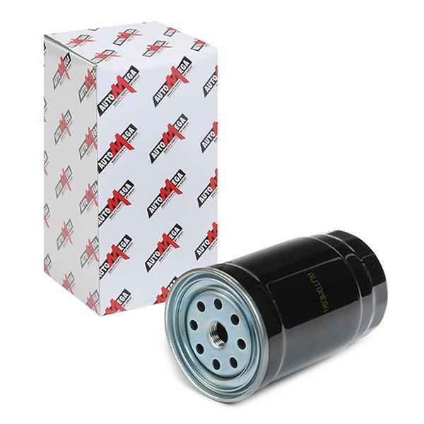 Original IVECO Dieselfilter 180062310