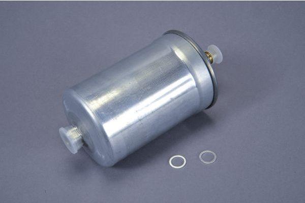 AUTOMEGA Kraftstofffilter 180063210