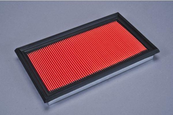 Zracni filter 180066510 z izjemnim razmerjem med AUTOMEGA ceno in zmogljivostjo