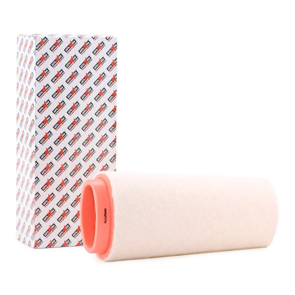 Buy original Air filter AUTOMEGA 180067110