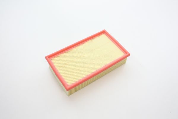 AUTOMEGA Luftfilter 180067610