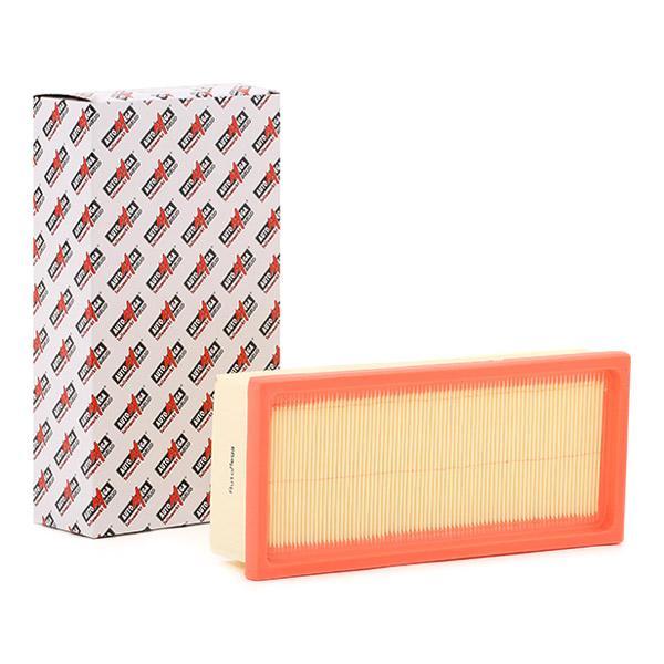 Original Zracni filter 180069710 Smart