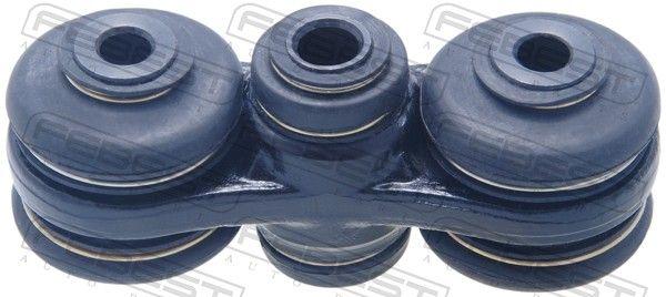 Achetez Bras de suspension FEBEST 1824-ASJR () à un rapport qualité-prix exceptionnel