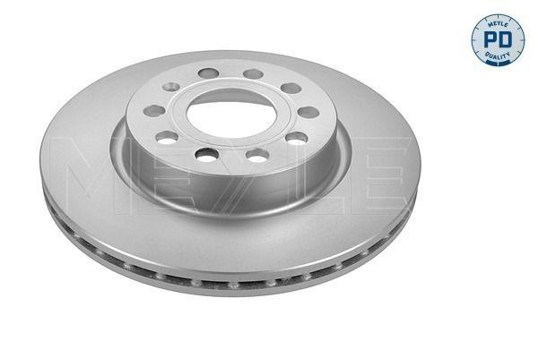 VW Disque d'Origine 183 521 1044/PD